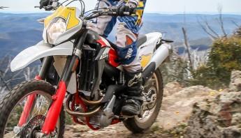ADV_Rider15