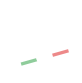 Made_in_Italy_b